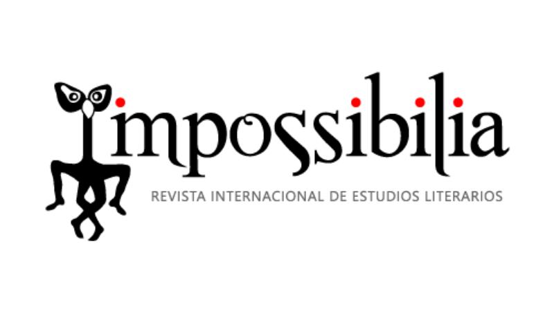 Impossibilia, las cuatro patas de la literatura